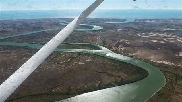 flying in to sweers
